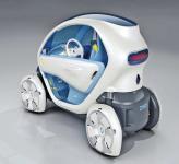 Renault посадит за руль подростков