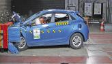 Краш-тест: Hyundai i30