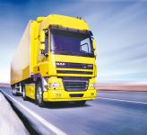 Автомобильные перевозки на Кипр – согласно разрешению