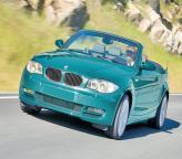 BMW переименует свои автомобили