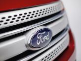 Китай будет выпускать новые бренды для Ford