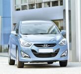 Hyundai i40, Peugeot 508 и Volkswagen Passat: соревнование в D-классе