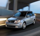 Suzuki отзывает две свои модели
