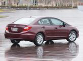 Автомобиль использует платформу предшественника, но его длину и колесную базу уменьшили