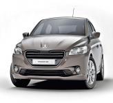 Peugeot привезет в Украину новые модели