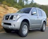 Nissan отзывает автомобили 2013 года