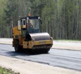 Кабмин дал распоряжение на ремонт дорог Киев-Знамянка и  Киев-Чернигов