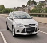Ford Focus, Opel Astra, Seat Leon: разные подходы к моделям С-класса