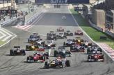 Гран-при Бахрейна не будет