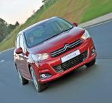 Citroen C4, Opel Astra, Renault Megane: соревнование хетчбэков С-класса