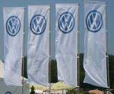 В портфеле Volkswagen появится новый бренд