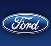 Ford проводит отзывную кампанию
