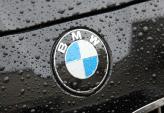 BMW отзывает более полтора миллиона автомобилей