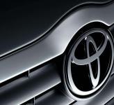 Toyota �������� �� ������ ����� ���� ��������� �����������