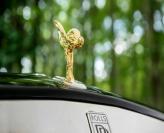 Rolls-Royce ������ ���������� � ������ �������� �������