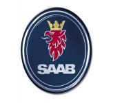 Saab может остаться в строю