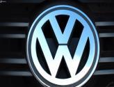 Volkswagen разрабатывает бюджетную модель