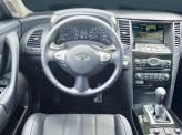 Базовая комплектация теперь включает навигационную систему и подогрев сидений