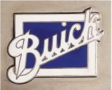 За три года работы управляющим производством в Buick Крайслер сумел в четыре раза увеличить выпуск автомобилей и сделать компанию основополагающей всей корпорации General Motors
