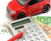 Депутаты хотят изменить систему налогообложения для б/у автомобилей