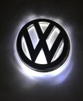 Volkswagen назвал дату отзыва 11 млн. автомобилей