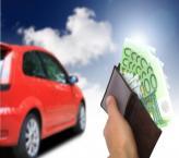 Украина ввела спецпошлину на автомобили с Узбекистана