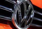 Volkswagen может остановить производство на 2 заводах
