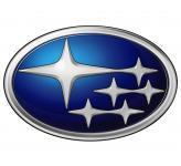 Subaru готовят среднемоторное купе