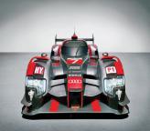 Audi R18: к Ле-Ману готов!