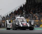 Porsche �� ��������� ������� ������� ������ � ��-����