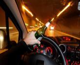 Верховная Рада увеличила штрафы за вождение в нетрезвом виде