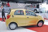 Chery М1 EV