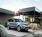 Range Rover Sport ������� 2,0-�������� �����������