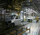Автопроизводство в Украине постепенно возрождается