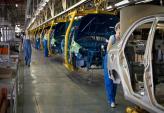 Автопроизводство в Украине упало на 29%