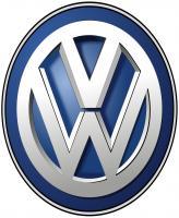 Продажи новых автомобилей в мире – Volkswagen вырывается в лидеры