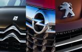 Марка Opel сменила владельца