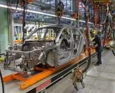 Skoda может построить еще один завод в Украине