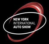 Нью-Йоркский автосалон-2017: триумф вседорожников (Часть 1)