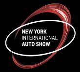 Нью-Йоркский автосалон-2017: триумф вседорожников (Часть 2)