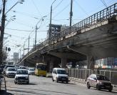 В Киеве перекроют проспект Победы на Нивках