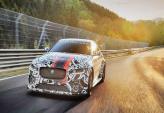 Jaguar готовит самый мощный автомобиль в истории