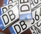 Автомобили на еврономерах: трудности, законодательные нюансы и способы решения проблемы