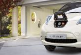 Продажи электромобилей в мире побили новый рекорд