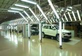 В Украине стартовало производство Skoda Karoq
