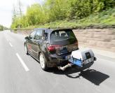 Bosch разработали дизель будущего