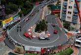 Формула-1: сенсационный триумф Риккардо в Монако