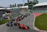 Формула-1: реванш Феттеля в Канаде