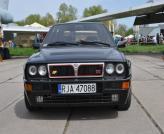 Автомобили на еврономерах: кнутом и пряником