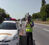 В Украине ужесточат контроль на дорогах